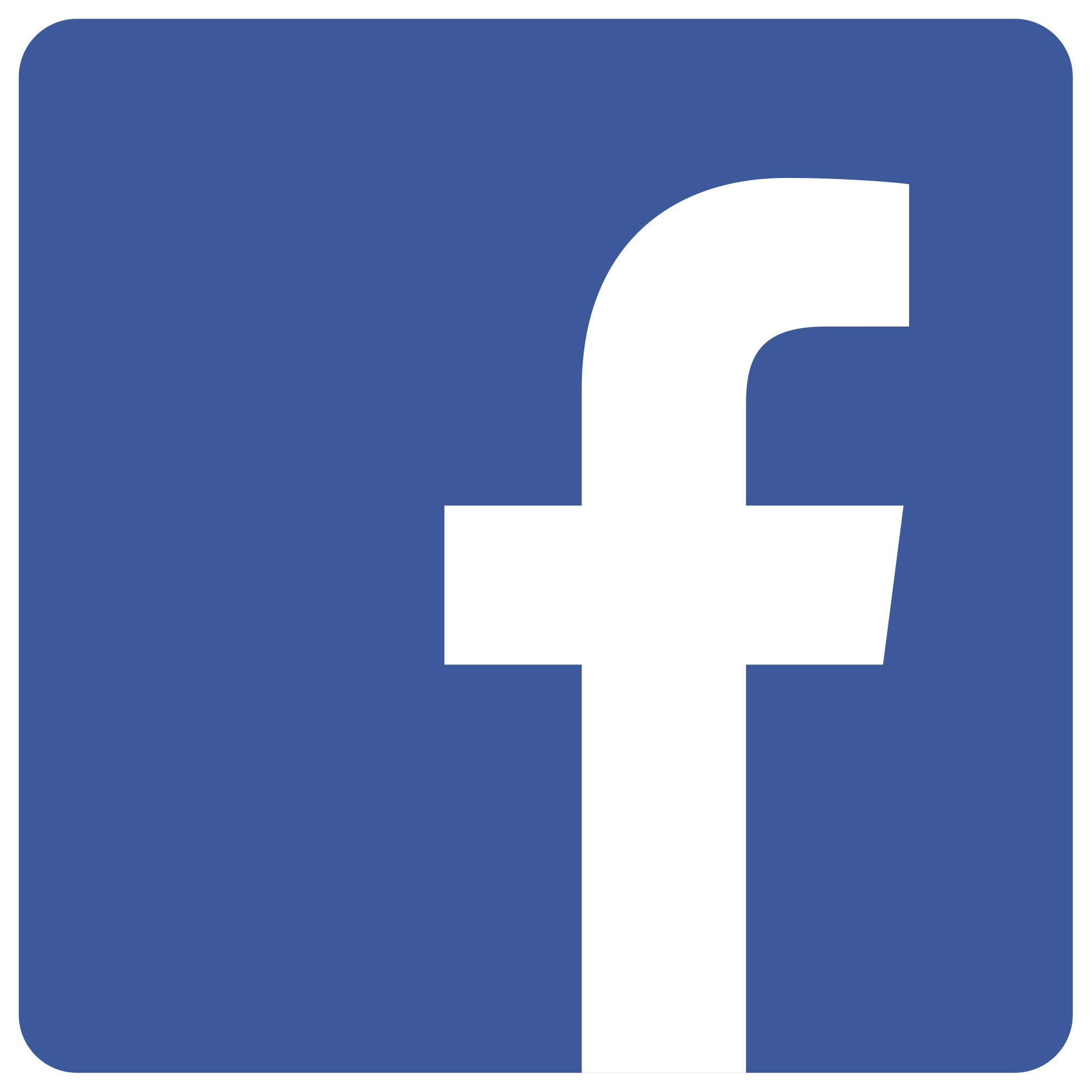 Facebook - Myriad Connect USSD services