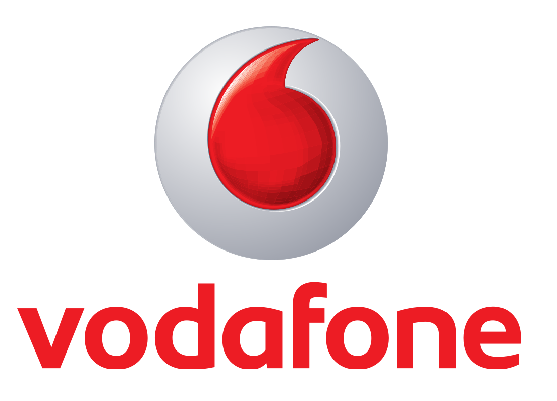 Vodafone - Myriad Connect USSD customer