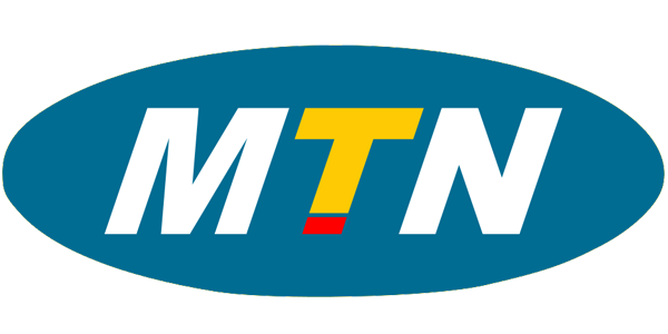 MTN - Myriad Connect USSD Customer