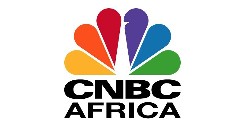 CNBC Africa Features Myriad Connect